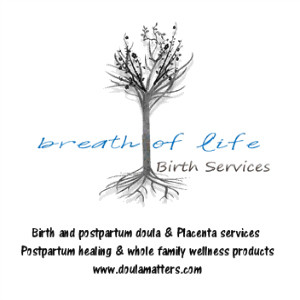Breath of Life Birth Services