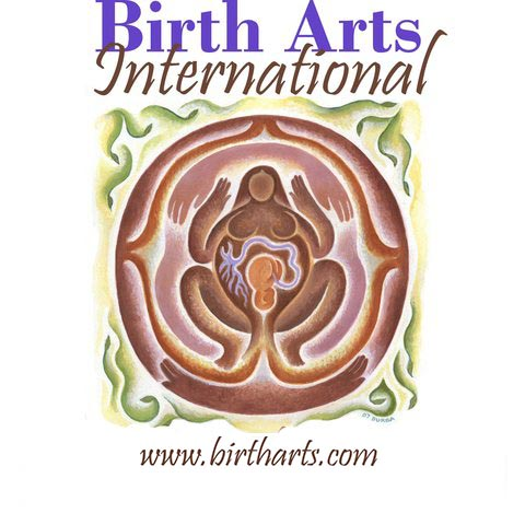 Birth Arts International