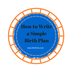 how to write a birth plan Free birth control papers  regardless of what the health plan they have or where  one does not shrug it off their shoulders and write it off as morally.