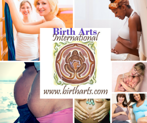 What Can Doula Certification Offer Me_