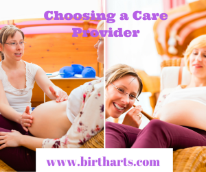 choosing-a-care-provider-1